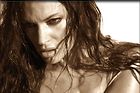 Celebrity Photo: Jolene Blalock 1050x700   126 kb Viewed 150 times @BestEyeCandy.com Added 120 days ago