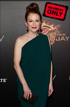 Celebrity Photo: Julianne Moore 1952x3000   1.4 mb Viewed 1 time @BestEyeCandy.com Added 17 days ago