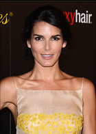 Celebrity Photo: Angie Harmon 2578x3600   856 kb Viewed 41 times @BestEyeCandy.com Added 55 days ago