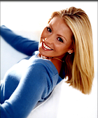 Celebrity Photo: Kelly Ripa 1000x1208   172 kb Viewed 60 times @BestEyeCandy.com Added 109 days ago
