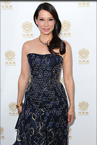 Celebrity Photo: Lucy Liu 2400x3600   938 kb Viewed 28 times @BestEyeCandy.com Added 46 days ago
