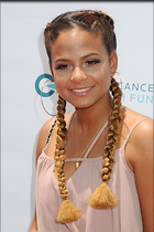 Celebrity Photo: Christina Milian 2000x3000   716 kb Viewed 24 times @BestEyeCandy.com Added 36 days ago