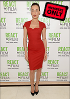 Celebrity Photo: Maggie Q 2121x3000   1.2 mb Viewed 3 times @BestEyeCandy.com Added 36 days ago