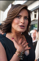 Celebrity Photo: Mariska Hargitay 1965x3000   735 kb Viewed 276 times @BestEyeCandy.com Added 260 days ago