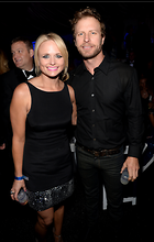 Celebrity Photo: Miranda Lambert 1913x3000   978 kb Viewed 27 times @BestEyeCandy.com Added 42 days ago