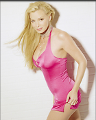 Celebrity Photo: Cindy Margolis 1200x1500   180 kb Viewed 45 times @BestEyeCandy.com Added 107 days ago