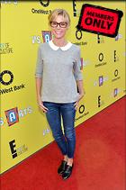 Celebrity Photo: Julie Bowen 1962x2953   1.4 mb Viewed 8 times @BestEyeCandy.com Added 273 days ago