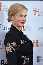 Celebrity Photo: Nicole Kidman 1968x3000   794 kb Viewed 169 times @BestEyeCandy.com Added 364 days ago