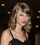 Celebrity Photo: Taylor Swift 2699x3000   836 kb Viewed 36 times @BestEyeCandy.com Added 23 days ago