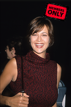 Celebrity Photo: Catherine Bell 2878x4300   1.1 mb Viewed 4 times @BestEyeCandy.com Added 45 days ago