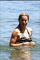 Celebrity Photo: Tea Leoni 760x1140   179 kb Viewed 263 times @BestEyeCandy.com Added 439 days ago