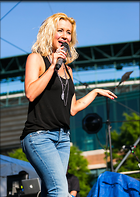 Celebrity Photo: Kellie Pickler 2128x3000   836 kb Viewed 19 times @BestEyeCandy.com Added 35 days ago