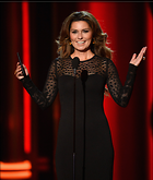 Celebrity Photo: Shania Twain 867x1024   167 kb Viewed 64 times @BestEyeCandy.com Added 286 days ago