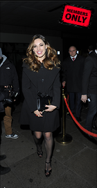 Celebrity Photo: Kelly Brook 2009x3879   1.9 mb Viewed 2 times @BestEyeCandy.com Added 81 days ago