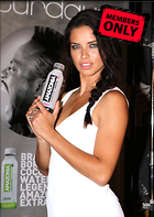Celebrity Photo: Adriana Lima 2969x4173   1.2 mb Viewed 2 times @BestEyeCandy.com Added 31 days ago