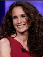 Celebrity Photo: Andie MacDowell 2250x3000   664 kb Viewed 135 times @BestEyeCandy.com Added 383 days ago