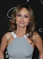 Celebrity Photo: Giada De Laurentiis 1232x1700   200 kb Viewed 68 times @BestEyeCandy.com Added 73 days ago