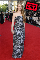 Celebrity Photo: Sophie Turner 3132x4707   3.2 mb Viewed 1 time @BestEyeCandy.com Added 59 days ago