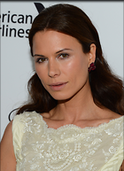 Celebrity Photo: Rhona Mitra 2172x3000   743 kb Viewed 70 times @BestEyeCandy.com Added 123 days ago