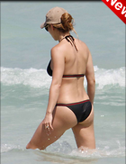 Celebrity Photo: Elsa Pataky 978x1270   65 kb Viewed 16 times @BestEyeCandy.com Added 7 days ago