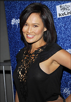 Celebrity Photo: Tia Carrere 714x1024   133 kb Viewed 39 times @BestEyeCandy.com Added 127 days ago