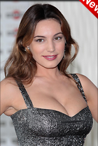 Celebrity Photo: Kelly Brook 1360x2031   426 kb Viewed 5 times @BestEyeCandy.com Added 10 hours ago