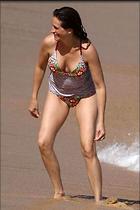Celebrity Photo: Julia Roberts 1024x1536   94 kb Viewed 41 times @BestEyeCandy.com Added 278 days ago