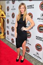 Celebrity Photo: Andrea Joy Cook 2000x3000   848 kb Viewed 1.284 times @BestEyeCandy.com Added 682 days ago