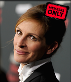 Celebrity Photo: Julia Roberts 2594x3000   2.9 mb Viewed 1 time @BestEyeCandy.com Added 53 days ago