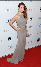 Celebrity Photo: Kate Walsh 2225x3600   558 kb Viewed 67 times @BestEyeCandy.com Added 100 days ago