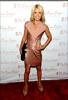 Celebrity Photo: Kelly Ripa 900x1322   162 kb Viewed 110 times @BestEyeCandy.com Added 138 days ago