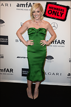 Celebrity Photo: Jane Krakowski 2787x4186   4.9 mb Viewed 5 times @BestEyeCandy.com Added 488 days ago