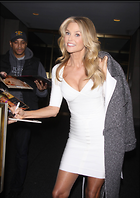 Celebrity Photo: Christie Brinkley 1790x2535   436 kb Viewed 29 times @BestEyeCandy.com Added 19 days ago