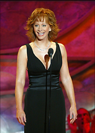Celebrity Photo: Reba McEntire 734x1024   135 kb Viewed 229 times @BestEyeCandy.com Added 925 days ago