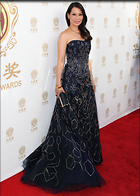Celebrity Photo: Lucy Liu 2572x3600   841 kb Viewed 24 times @BestEyeCandy.com Added 46 days ago