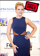 Celebrity Photo: Melissa Joan Hart 2142x3000   1.3 mb Viewed 3 times @BestEyeCandy.com Added 195 days ago