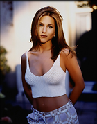 Celebrity Photo: Jennifer Aniston 803x1024   190 kb Viewed 1.309 times @BestEyeCandy.com Added 134 days ago