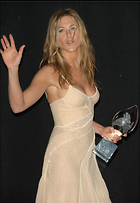 Celebrity Photo: Jennifer Aniston 705x1024   68 kb Viewed 519 times @BestEyeCandy.com Added 221 days ago