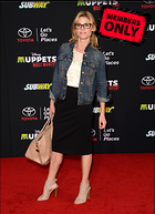 Celebrity Photo: Julie Bowen 2176x3000   1.3 mb Viewed 2 times @BestEyeCandy.com Added 235 days ago