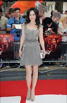 Celebrity Photo: Mary Louise Parker 670x1024   214 kb Viewed 1.047 times @BestEyeCandy.com Added 714 days ago