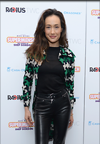 Celebrity Photo: Maggie Q 2160x3120   910 kb Viewed 19 times @BestEyeCandy.com Added 25 days ago
