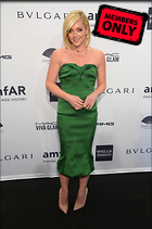 Celebrity Photo: Jane Krakowski 2456x3696   3.7 mb Viewed 2 times @BestEyeCandy.com Added 118 days ago