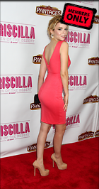 Celebrity Photo: Masiela Lusha 1730x3291   1.7 mb Viewed 5 times @BestEyeCandy.com Added 124 days ago