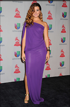 Celebrity Photo: Cote De Pablo 2550x3884   682 kb Viewed 401 times @BestEyeCandy.com Added 378 days ago