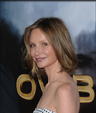Celebrity Photo: Calista Flockhart 1697x2000   246 kb Viewed 19 times @BestEyeCandy.com Added 118 days ago