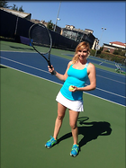 Celebrity Photo: Kari Byron 768x1024   210 kb Viewed 1.425 times @BestEyeCandy.com Added 87 days ago