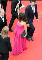 Celebrity Photo: Salma Hayek 716x1024   177 kb Viewed 41 times @BestEyeCandy.com Added 64 days ago