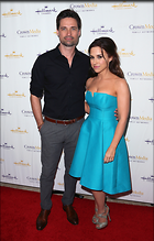 Celebrity Photo: Lacey Chabert 1917x3000   742 kb Viewed 14 times @BestEyeCandy.com Added 34 days ago