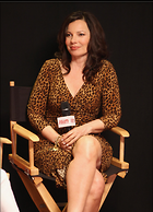 Celebrity Photo: Fran Drescher 1948x2700   462 kb Viewed 227 times @BestEyeCandy.com Added 487 days ago