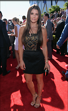 Celebrity Photo: Danica Patrick 2146x3498   750 kb Viewed 429 times @BestEyeCandy.com Added 532 days ago